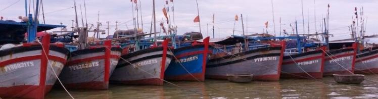 boats-tuy-hoa - Copy.jpg