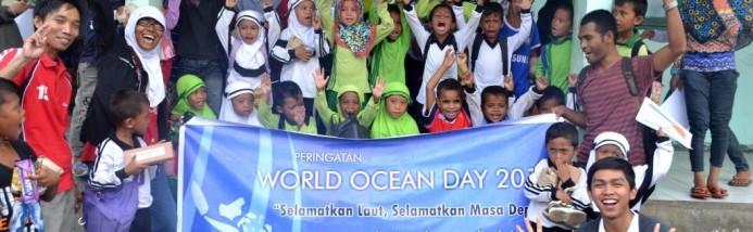 world_ocean_day - Copy.jpg