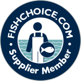 FishChoice_SupplierMember_buttons_BLUE158 copy.png