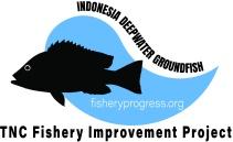 TNC Snapper FIP Logo.jpg